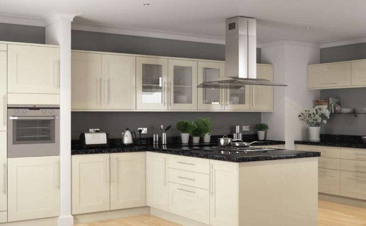 Kitchen Wall Units Design Portable Cabinets