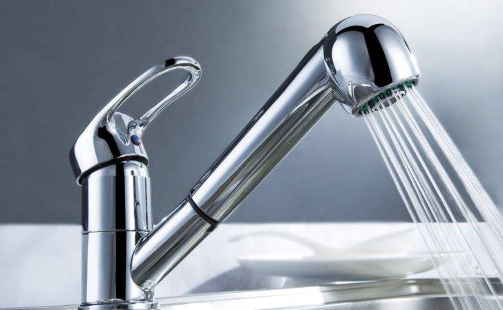 Kitchen Water Faucet Parts Outstanding Bathroom Stylish