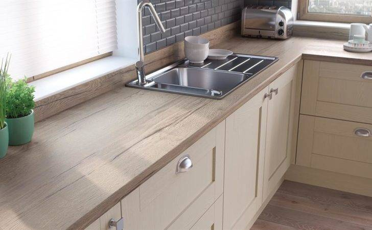 Kitchen Worktops Deco Bespoke Furniture