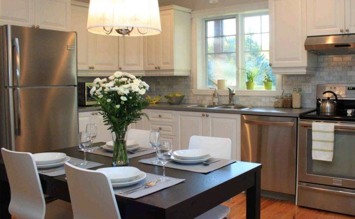 Kitchens Budget Our Favorites Hgtv Fans