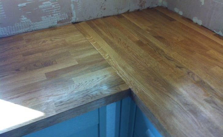 Kitchens Fitting Repair Additions Seaford East