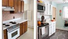 Kitchens Low Cost Tips High Impact