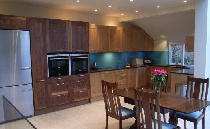 Kitchens Style Within