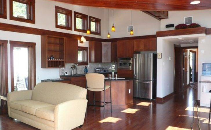 Know Before Planning House Interior Design