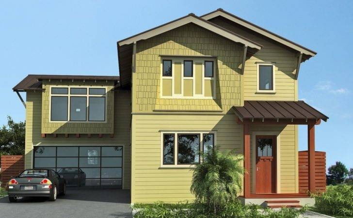 Knowing Everything Exterior House Paint Colors