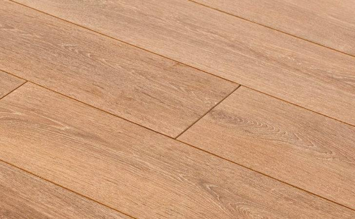 Krono Original Supernatural Narrow Havana Oak Laminate