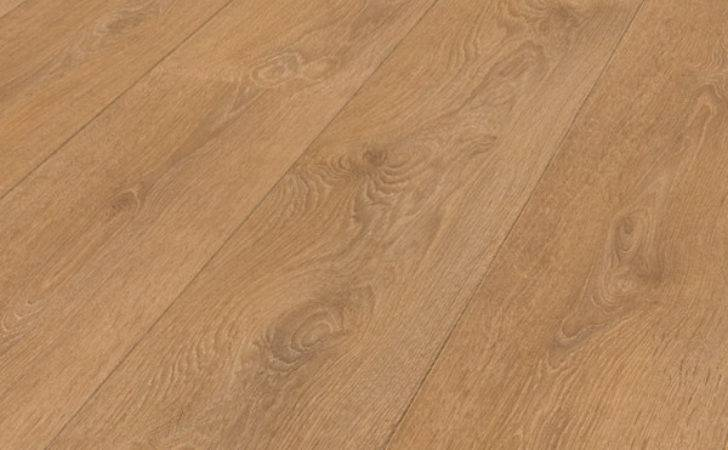 Krono Supernatural Narrow Harlech Oak Laminate