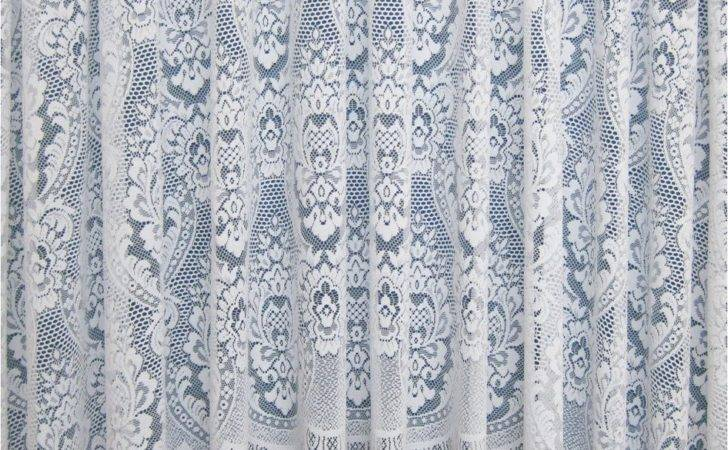 Lace Curtains Only Curtain Menzilperde