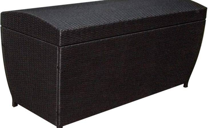 Lakeview Outdoor Designs Resin Wicker
