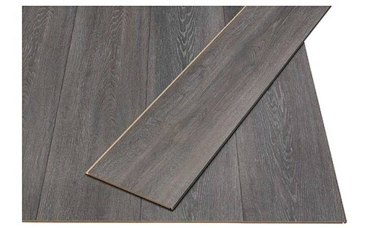 Laminate Flooring Ikea Instructions