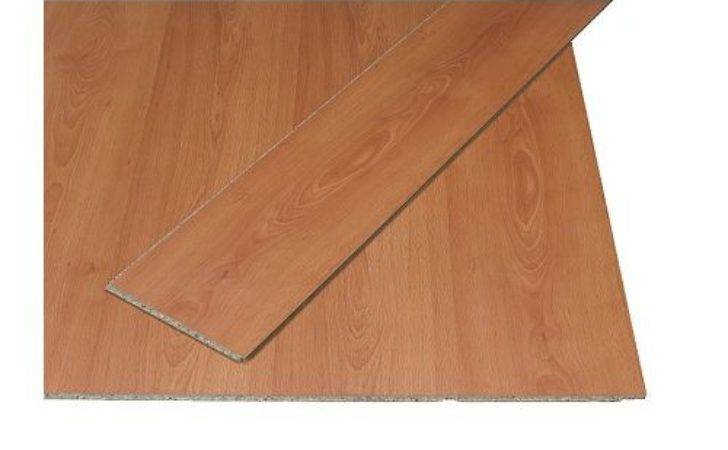 Laminate Flooring Ikea Video
