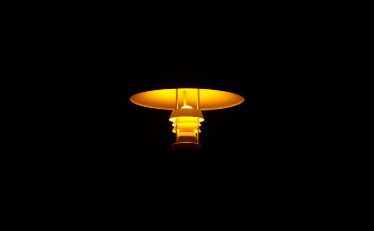 Lamp Hdwallsource