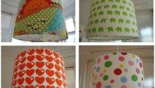Lampshades Lilly Berlin