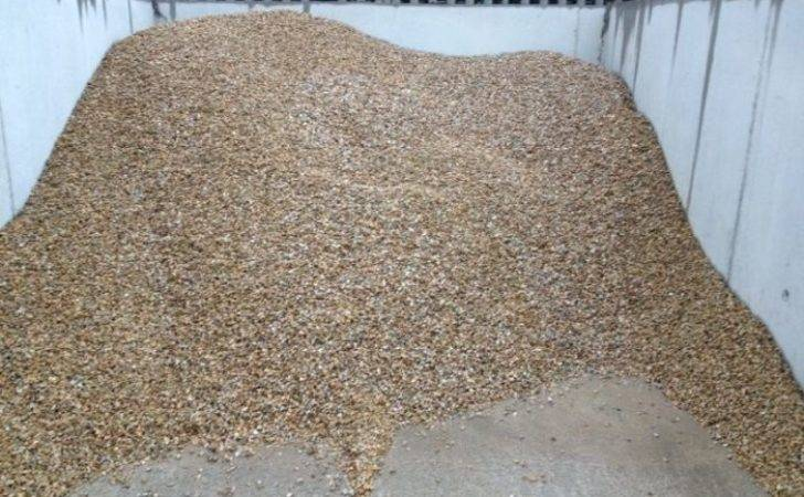 Landscaping Suppliers Topsoil Sand Gravel Coloured