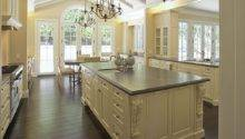 Large Country Kitchen Designs Interior Exterior Doors