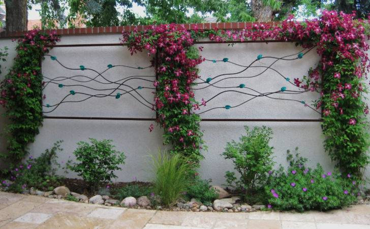 Large Garden Wall Art Xcyyxh Dma Homes
