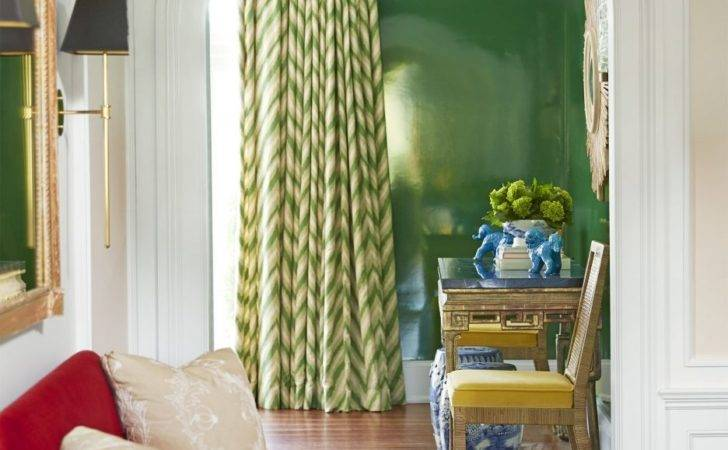 Large Living Roomliving Room Drapes Curtains