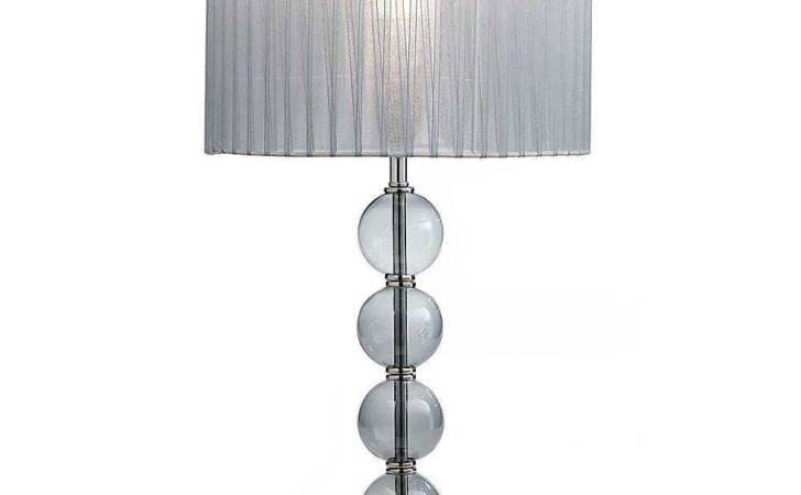 Large Table Lamps Living Room Decor References