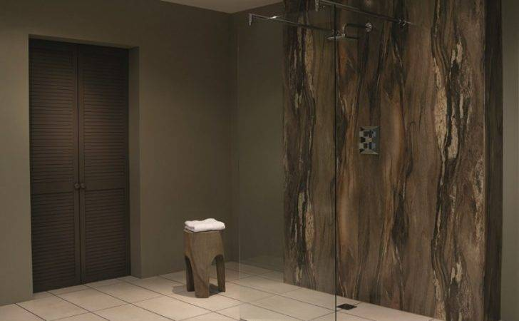 Largest Selection Bathroom Shower Wall Panels