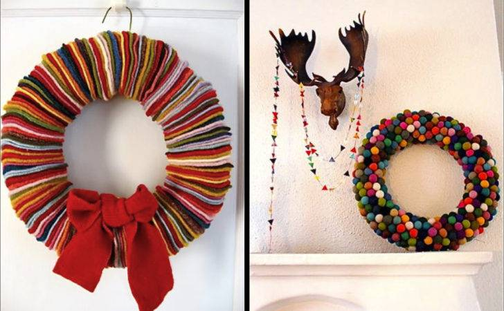 Last Minute Handmade Gifts Roundup Made Everyday