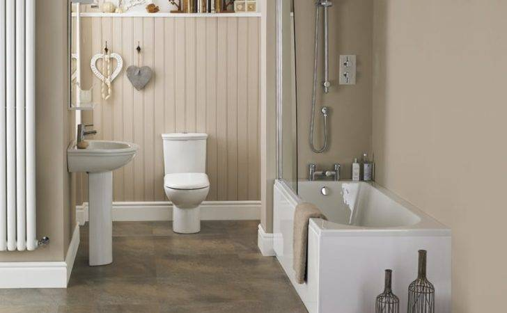 Latest Bathroom Design Trends