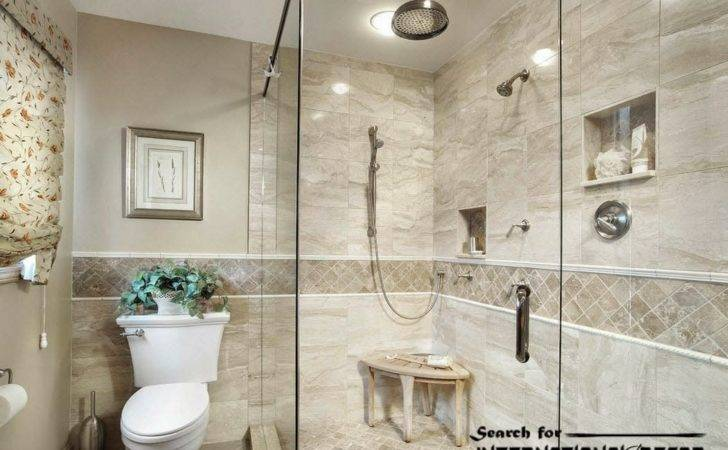 Latest Beautiful Bathroom Tiles Designs Ideas Home