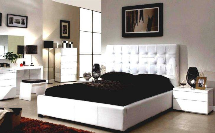 Latest Bed Designs Gostarry