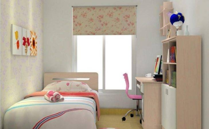 Latest Bedroom Colours Funky Teen Bedrooms Contemporary