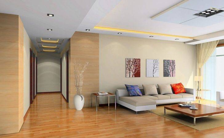 Latest Ceiling Designs Living Room House