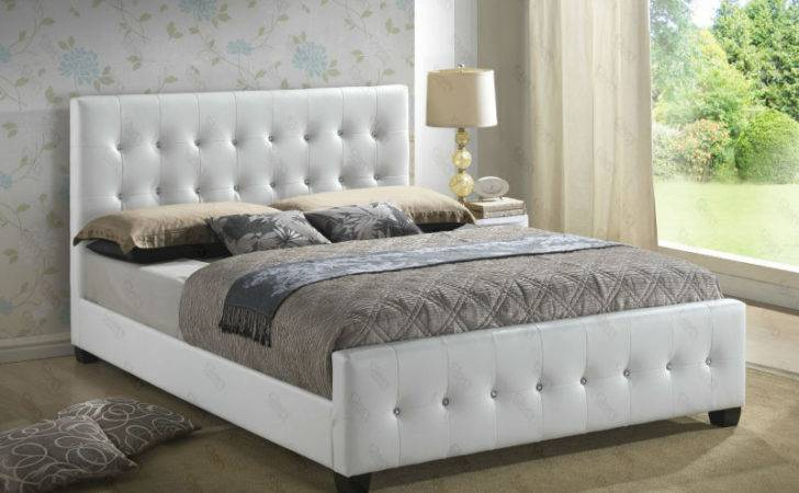 Latest Double Bed Designs Wood Buy
