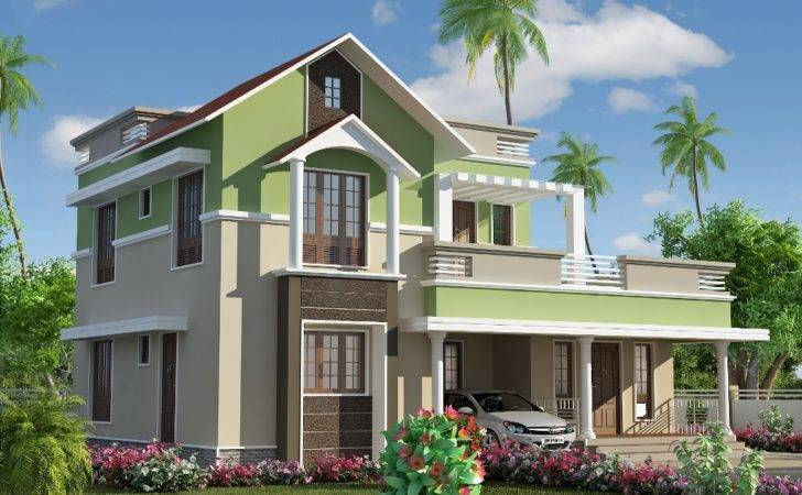 Latest House Designs Modern Carehomedecor