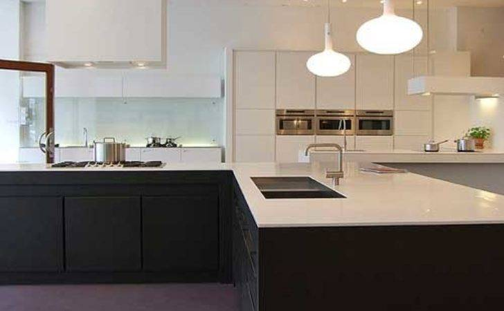 Latest Kitchen Design Ideas Copenhagen