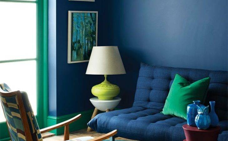 Latest Living Room Paint Colors Trends Decorationy