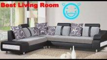 Latest Sofa Set Designs Creative Design