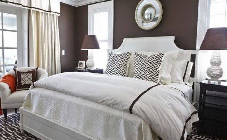 Latest Trends Bedroom Decor Home
