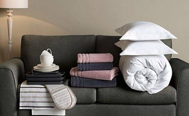 Launch Home Sale Event Half Price Off Sofas