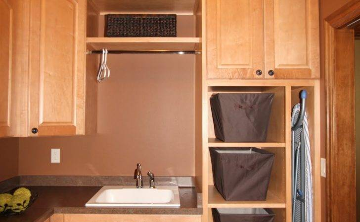 Laundry Room Cabinet Ideas Car Interior Design