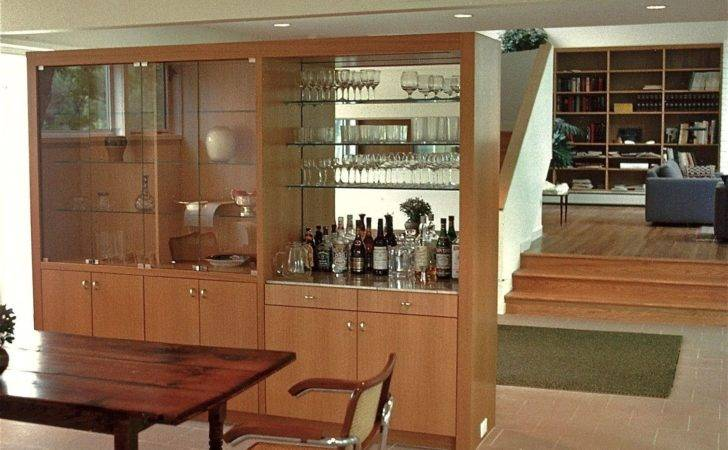 Lcd Wall Units Living Room Cabinet Design