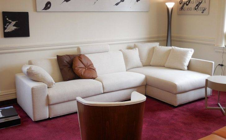Learn Some Types Most Comfortable Couch Living Room