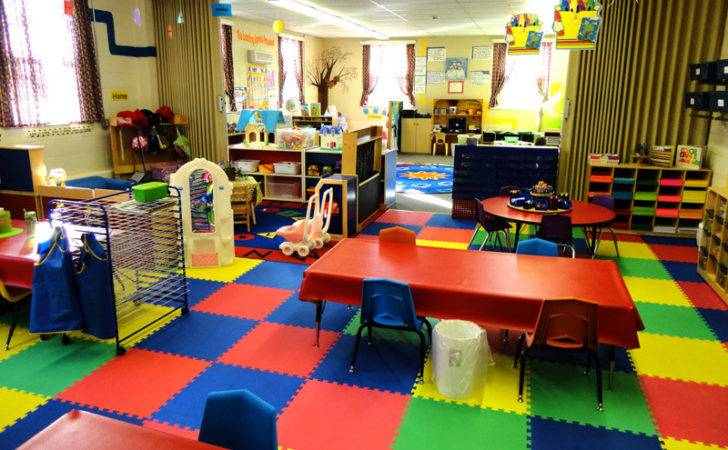 Learning Express Preschool Plymouth Michigan