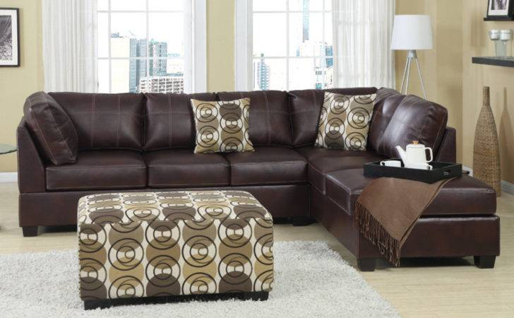 Leather Sectional Sofas Chaise Designs Dreamer