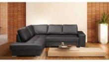 Leather Sofa Bed John Lewis Alley Cat Themes