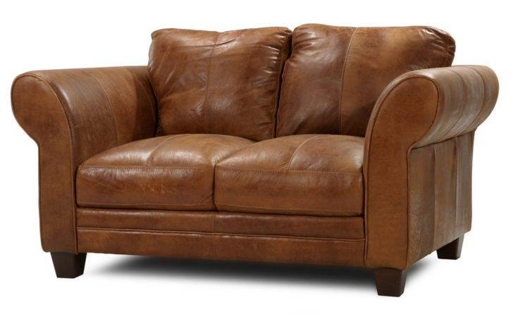 Leather Sofas Dfs Zoom Zinc Seater