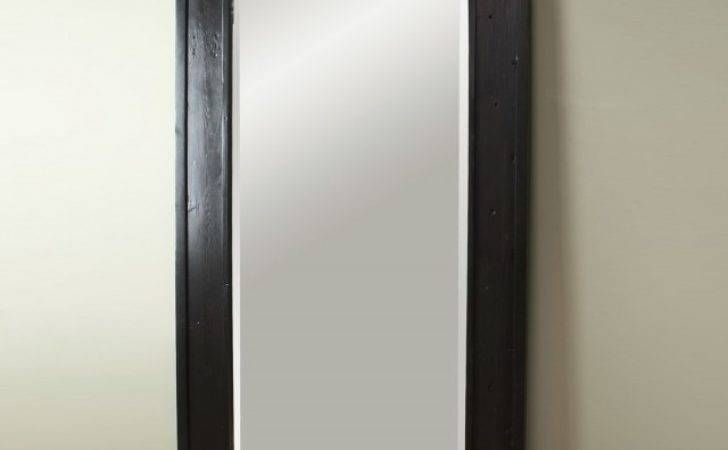Length Mirror Ikea Canada Home Design Ideas
