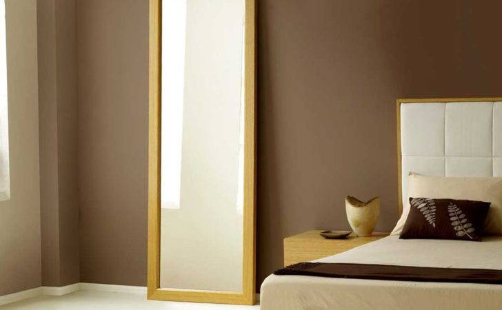Length Mirror Ikea Home Design Ideas