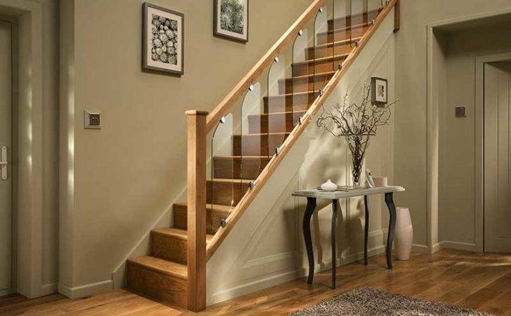Let There Light Glass Stair Parts Blog Cheshire