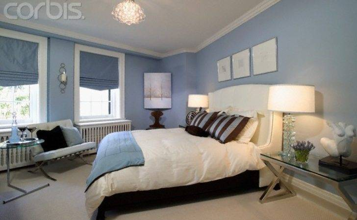 Light Blue Walls White Trim Cam Room Home Ideas