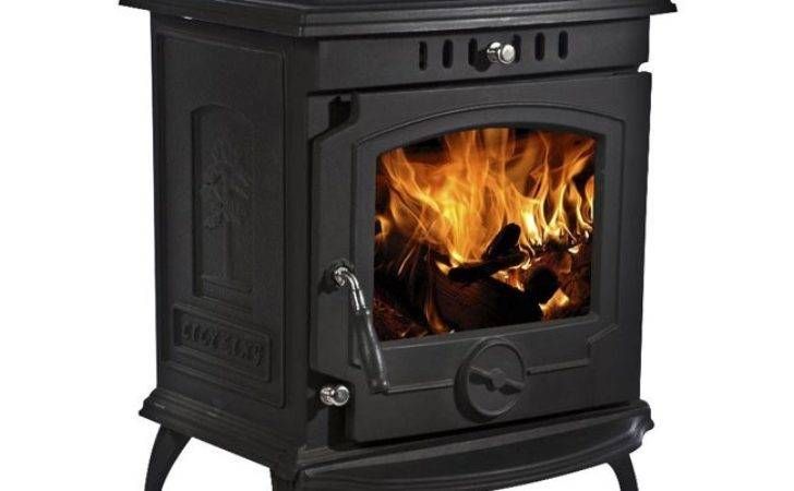 Lilyking Multi Fuel Boiler Stove Reviews Wood