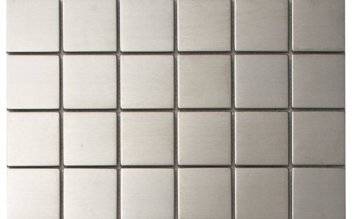 Lime Glass Mosaic Tile Departments