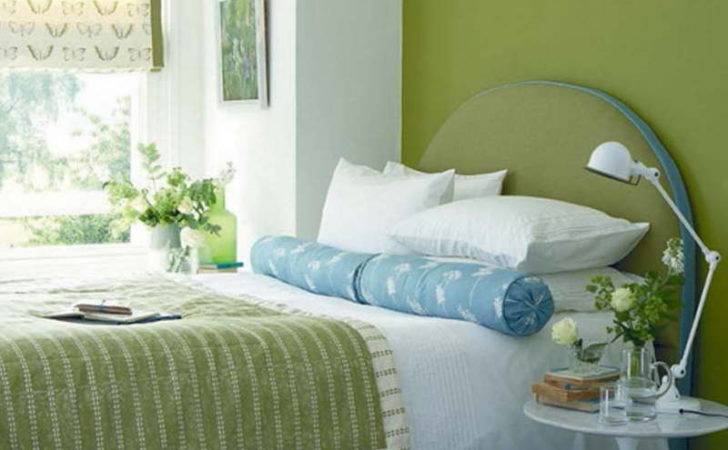 Lime Green Bedroom Ideas White Table Your Dream Home